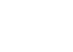 MN-Grown-Logo-WEB-WHITE