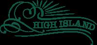 Transparent Original Logo